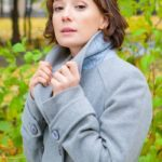 Самые красивые актрисы России (Топ-30, фото)