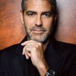 Самые красивые мужчины актеры мира: топ-30, фото
