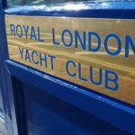 По записи для членов и гостей клуба Royal London Yacht Club можно использовать яхты