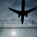 «Аэрофлот» внес в «черный список» первых авиадебоширов