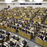 Госдума ввела уголовную ответственность за увольнение предпенсионеров