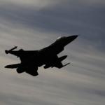 Ил-20 не ушел в безопасный район в день крушения у берегов Сирии из-за Израиля