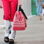 Michael Kors собрался купить Versace за $2 млрд