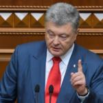 Президент Украины продаст свой судостроительный завод