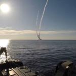 Разведка США сообщила о неспособности страны после 2024 года к перехвату ракет «Булава»