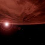 Рогозин назвал дату посадки марсохода российско-европейской миссии на Марс