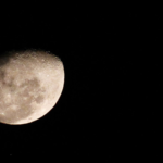 Россия отказалась участвовать в американском лунном проекте