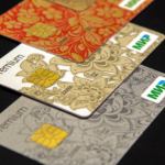 Сбербанк присоединился к программе лояльности платежной системы «Мир»