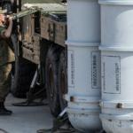 «Ъ» сообщил о возможной поставке в Сирию систем С-300 после крушения Ил-20