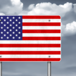 США с 26 сентября введут санкции против 12 российских компаний