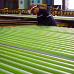 Страх перед вторичными санкциями отпугнул иностранные компании от «РусАла»
