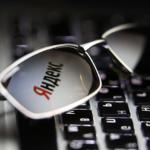 Суд не стал привлекать Mail.ru и Rutube третьими лицами по искам телеканалов «Газпром-медиа» к «Яндексу»