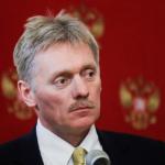 В Кремле признали напряженность в вопросе границы между Чечней и Ингушетией