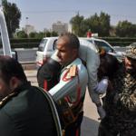 В результате нападения на военный парад в Иране погибли 10 человек